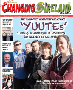 Experience-Success-in-Changing-Ireland-magazine 2013