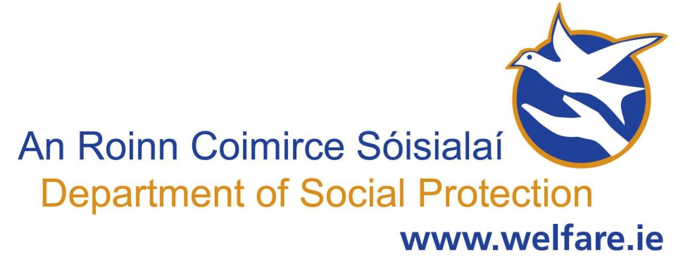 department-of-social-protection-logo-e1515154630381