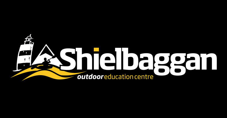 Shielbaggan Outdoor Education Centre