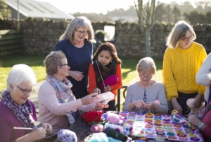 ACCESS_2000_WEXFORD_KNITTING_CROCHET_GROUP_2