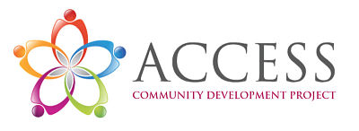 access 2000 wexford logo