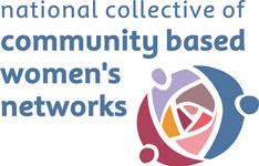NCCWN Logo
