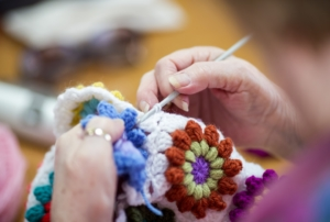 ACCESS_2000_WEXFORD_CROCHET_GROUP
